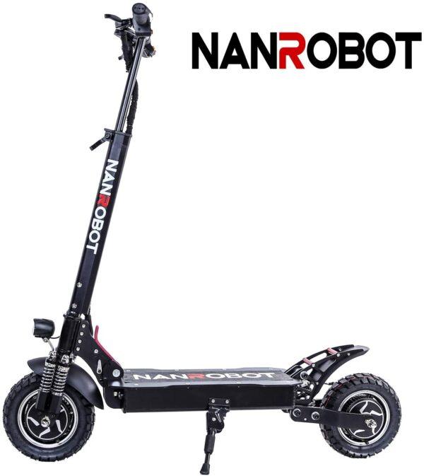 trottinette-adulte-nanrobot-d4+-2000w